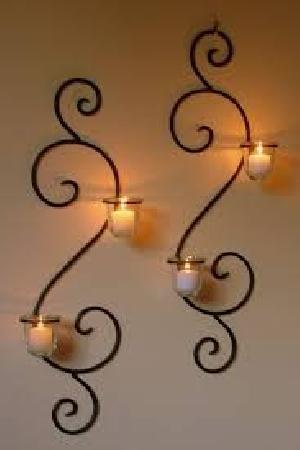 Candle Holder 16