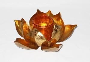 Candle Holder 21