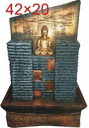 Decorative Fountain 23