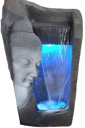 Decorative Fountain 29