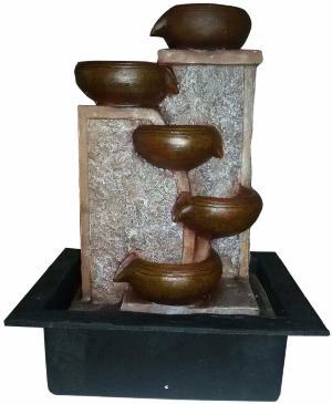 Decorative Fountain 32