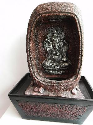 Decorative Fountain 46