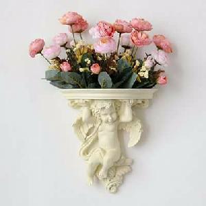 Flower Vase 04