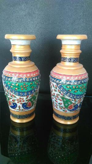 Flower Vase 13