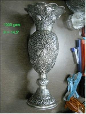 Flower Vase 14