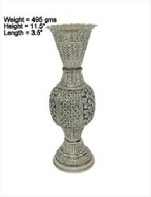 Flower Vase 15