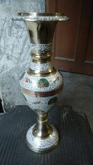 Flower Vase 18