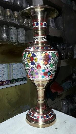 Flower Vase 22