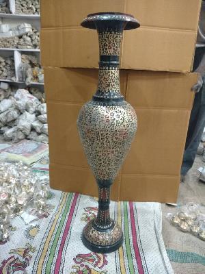 Flower Vase 24