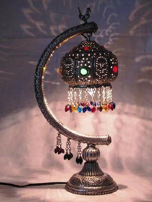 Lamp Shade 03