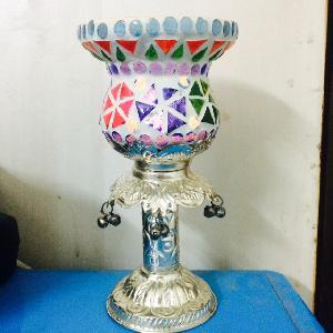 Lamp Shade 04