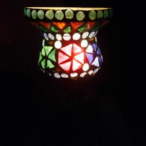 Lamp Shade 05