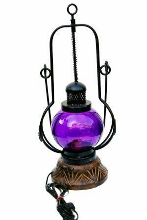 Lamp Shade 13
