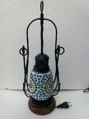 Lamp Shade 14