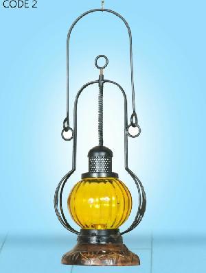Lamp Shade 15