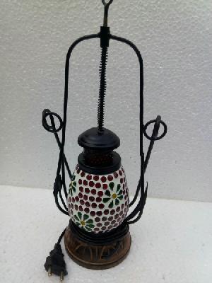 Lamp Shade 16