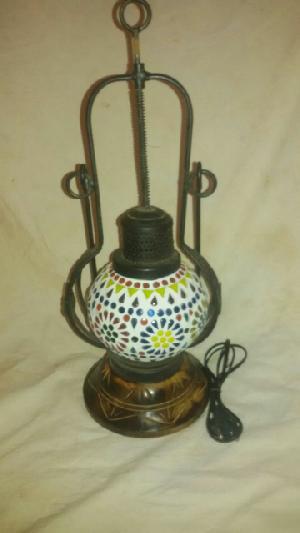 Lamp Shade 18