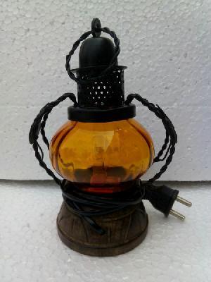 Lamp Shade 19