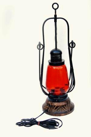 Lamp Shade 20