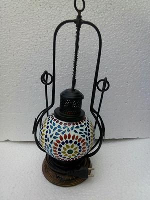 Lamp Shade 21
