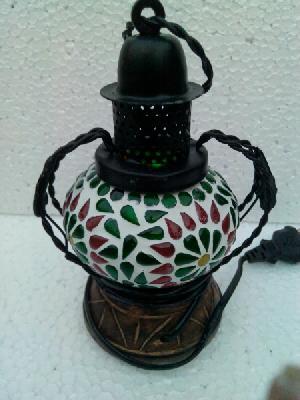 Lamp Shade 23