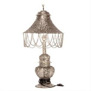 Lamp Shade 24