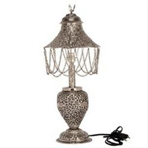 Lamp Shade 26