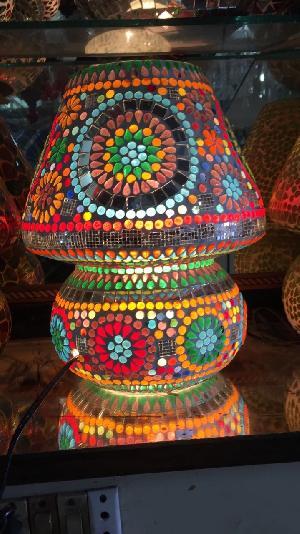 Lamp Shade 27