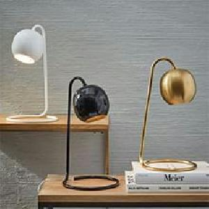 Lamp Shade 28