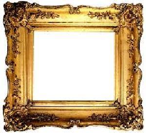 Photo Frame 02
