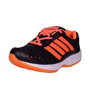 123O - Mens Sports Shoe