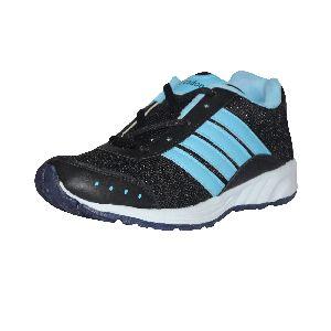 123S - Mens Sports Shoe