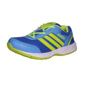 124B - Mens Sports Shoe