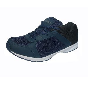 125N - Mens Sports Shoe