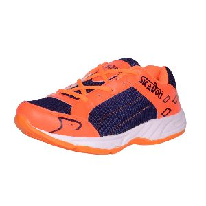 126O - Mens Sports Shoe