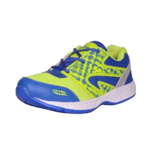 127 - Mens Sports Shoe