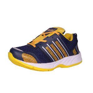 128N - Mens Sports Shoe