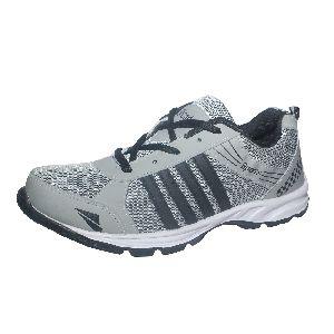 129G - Mens Sports Shoe