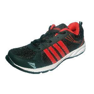 129R - Mens Sports Shoe