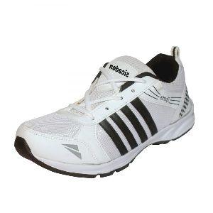 129W - Mens Sports Shoe
