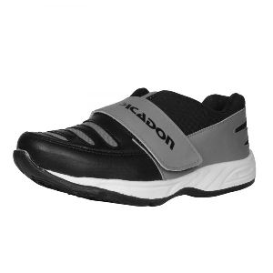 131G - Mens Sports Shoe