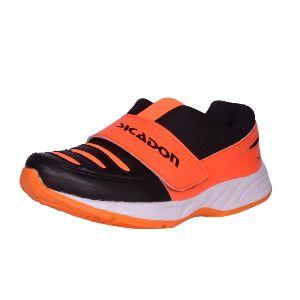 131O - Mens Sports Shoe
