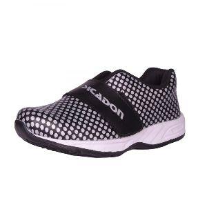 132B - Mens Sports Shoe