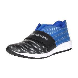 134B-1-1 - Mens Sports Shoe