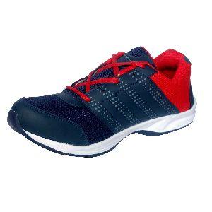 135N - Mens Sports Shoe