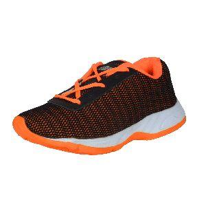 137O - Mens Sports Shoe