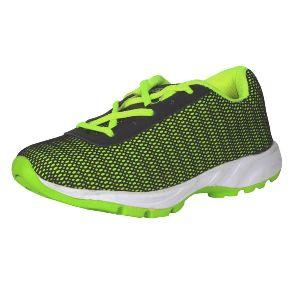 137P - Mens Sports Shoe