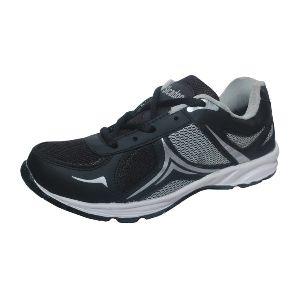 138B - Mens Sports Shoe