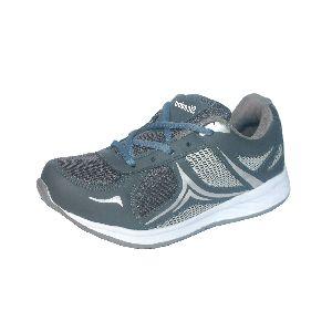 138G - Mens Sports Shoe