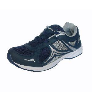 138N - Mens Sports Shoe